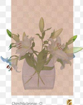 Design - Floral Design Flowerpot Flowering Plant Plant Stem PNG