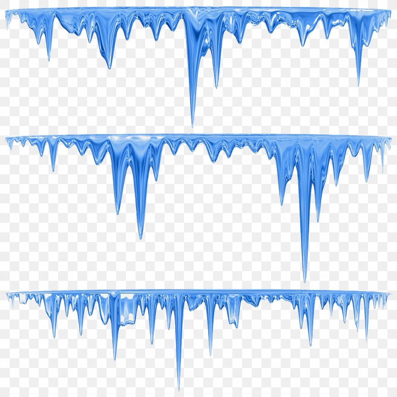Icicle Royalty-free Stock Illustration Clip Art, PNG, 1024x1024px, Icicle, Blue, Drop, Fotosearch, Frost Download Free