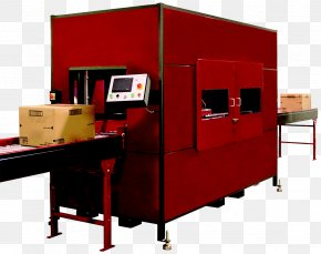 Box - Machine Automatic Box-opening Technology Carton Conveyor System PNG