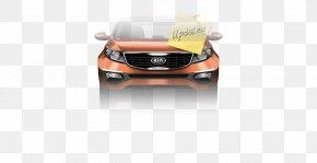 Car - Bumper Car Headlamp Hood Automotive Design PNG