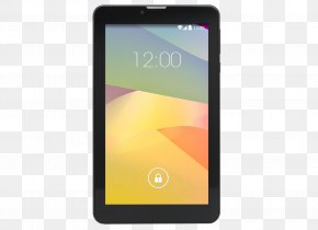 Smartphone - Feature Phone Smartphone Samsung Galaxy Tab Series Android Wi-Fi PNG