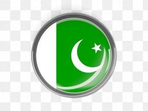 Pakistan Flag - Flag Of Pakistan Pakistanis PNG