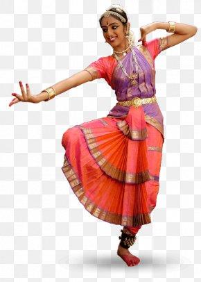 Group Dance - Indian Classical Dance Kuchipudi Bharatanatyam Dance Dresses, Skirts & Costumes PNG