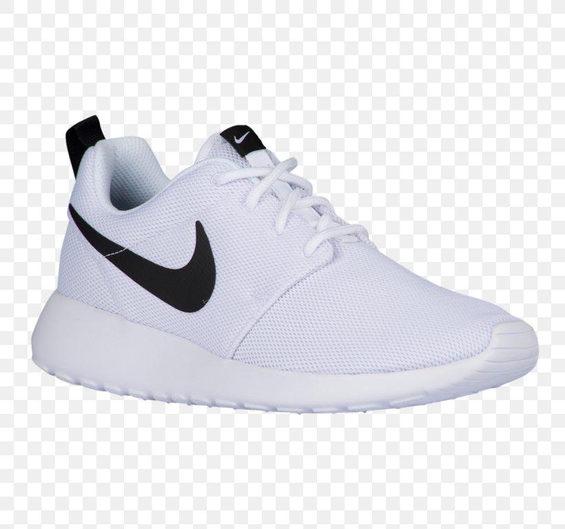 Nike Air Max Foot Locker Sneakers Nike Flywire, PNG