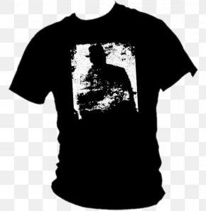 T-shirt - T-shirt Clothing Polo Shirt Top PNG