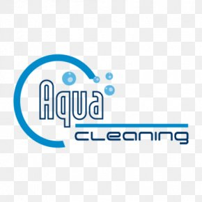 Watermark Aqua - Aqua Cleaning Cdr Logo PNG