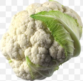 Cauliflower Image - Cauliflower Cabbage Vegetable Broccoli PNG