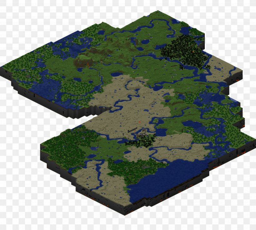 DayZ Minecraft Map Survival Video Game, PNG, 3680x3312px, 3d ... on roblox map, the last of us map, gta 5 map, the last remnant map, taviana map, l.a. noire map, kerbal space program map, dragon's dogma map, world of tanks map, bully map, planetside 2 map, dead island map, dark souls map, cherno map, the sims 4 map, skyrim map, the legend of zelda map, minecraft map, midtown madness map,