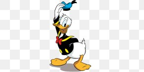 Micky Mouse - Donald Duck Mickey Mouse Duck Family Duck Universe PNG