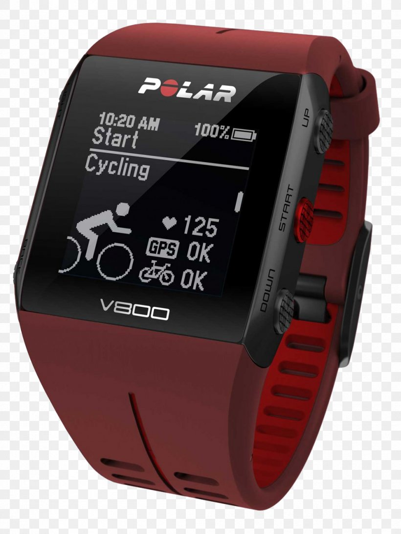 Polar Electro Heart Rate Monitor GPS Watch Activity Tracker Athlete, PNG, 992x1321px, Polar Electro, Activity Tracker, Athlete, Bluetooth Low Energy, Brand Download Free
