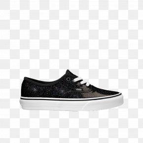 Nike - Sneakers Shoe Nike Cortez Nike Air Max PNG