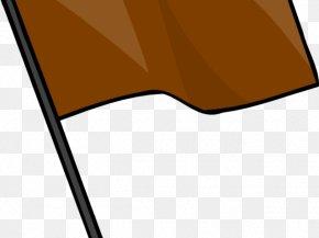 Flag Cartoon Download - Clip Art Free Content Flag Vector Graphics PNG