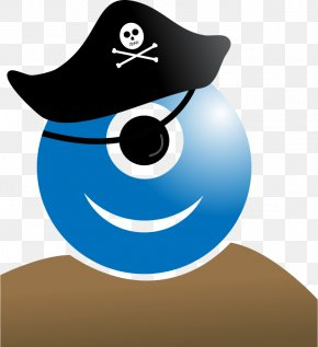 Pirate Paper - Clip Art Women Openclipart Piracy Vector Graphics PNG