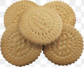 Cookie - HTTP Cookie Cracker Pryanik PNG