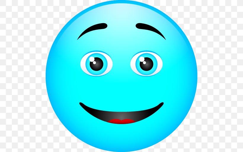 Smiley Emoticon, PNG, 512x512px, Smiley, Csssprites, Emoticon, Emotion, Facial Expression Download Free