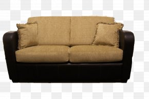Sofa Image - Couch Furniture PNG