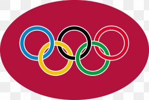Winter Olympic Games 2016 Summer Olympics 2012 Summer Olympics 2008 Summer Olympics PNG