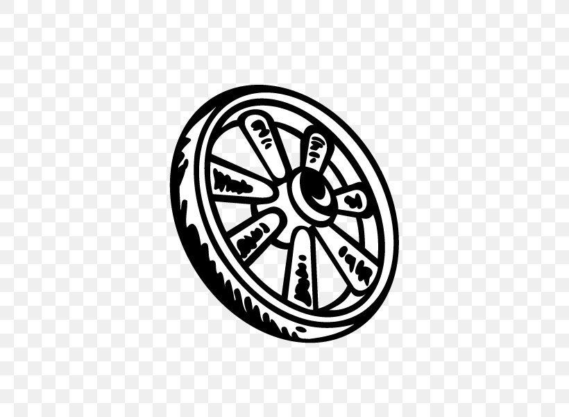 Alloy Wheel Car Icon, PNG, 600x600px, Alloy Wheel, Black And White, Brand, Car, Logo Download Free