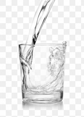 Water - Drinking Water Fizzy Drinks PNG