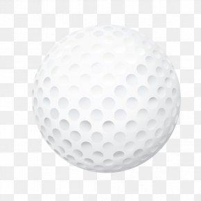 Golf - Golf Ball Euclidean Vector Golf Club PNG