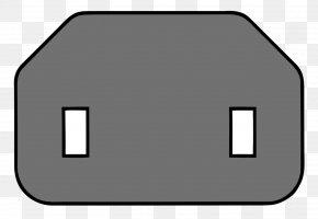 Line - Line Angle Font PNG