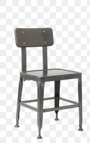 Amazing Table Bar Stool Chair Seat Garden Furniture Png 800X800Px Machost Co Dining Chair Design Ideas Machostcouk