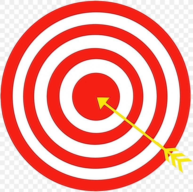 Target Archery Circle Clip Art Archery, PNG, 989x982px, Watercolor, Archery, Paint, Target Archery, Wet Ink Download Free