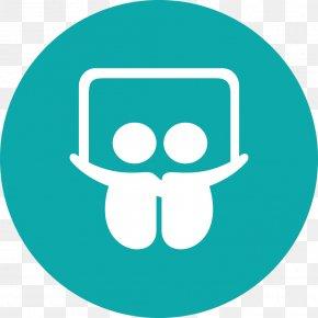 Social Media - SlideShare Social Media Logo PNG
