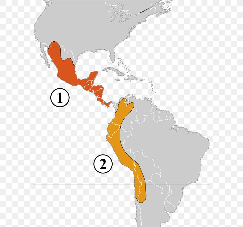 United States Of America Latin America South America Spanish ...