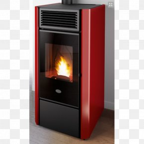 Pellet Fuel - Wood Stoves Heat Pellet Stove Pellet Fuel PNG