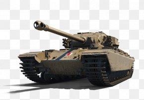World Of Tanks - World Of Tanks Heavy Tank Conqueror War Thunder PNG