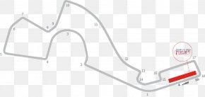 RUSSIA 2018 - 2018 Russian Grand Prix Sochi Autodrom 2018 FORMULA 1 RUSSIAN GRAND PRIX 2018 FIA Formula One World Championship 2014 Winter Olympics PNG