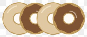 Catering Office Cliparts - Donuts Catering Old-fashioned Doughnut Event Management Clip Art PNG