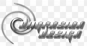 Creative Graphic Design - Graphic Designer Graphics Product Design PNG