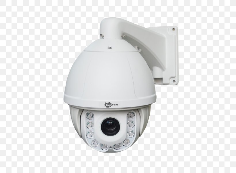 Pan–tilt–zoom Camera Closed-circuit Television IP Camera, PNG, 600x600px, Pantiltzoom Camera, Analog High Definition, Camera, Closedcircuit Television, Highdefinition Video Download Free