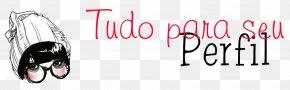 Brushe - Product Design Logo Font Brand PNG