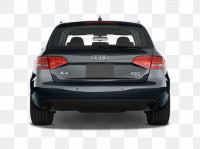 Audi - 2011 Audi A4 2010 Audi A4 2012 Audi A4 2009 Audi A4 PNG