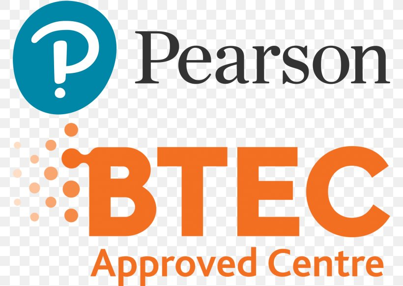 Business And Technology Education Council Logo Higher National Diploma Edexcel Pearson, PNG, 768x581px, Logo, Area, Brand, Edexcel, Higher National Diploma Download Free