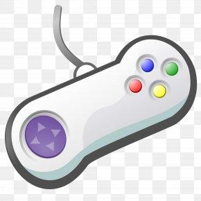 Games Photos - Portal Video Game Console Game Controller Clip Art PNG