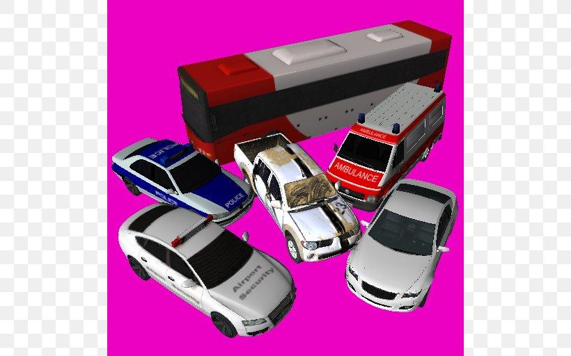 Duty Driver LITE Duty Driver Bus LITE Duty Driver Police LITE Duty Driver 1 Duty Driver FULL, PNG, 512x512px, Duty Driver Lite, Android, Automotive Design, Automotive Exterior, Car Download Free