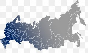 Map - Moscow Russian Presidential Election, 2018 Russian Presidential Election, 2012 Map European Russia PNG