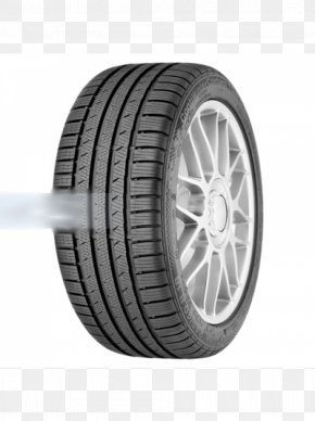 Continental Creative - Car Continental AG Continental Tire Bridgestone PNG
