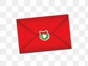 Envelope - Envelope Letter Icon PNG