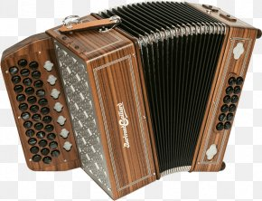 Accordion - The Accordion And Harmonica Museum Diatonic Button Accordion Electronic Musical Instruments PNG
