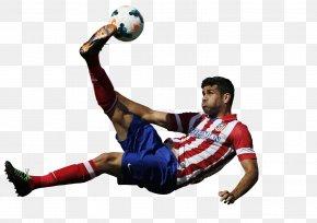 Football - Atlético Madrid Chelsea F.C. Brazil National Football Team Spain National Football Team PNG