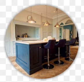 Kitchen Furniture - Kitchen Oakleigh Cabinets Ltd Table Cabinetry Furniture PNG