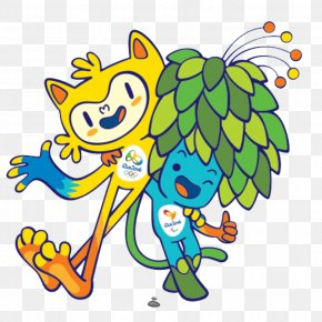 Rio Olympics - 2016 Summer Olympics Closing Ceremony 2020 Summer Olympics Rio De Janeiro 2016 Summer Paralympics PNG