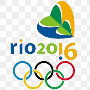 Rio Olympics - 2016 Summer Olympics Closing Ceremony Rio De Janeiro 2016 Summer Paralympics 2016 Summer Olympics Opening Ceremony PNG