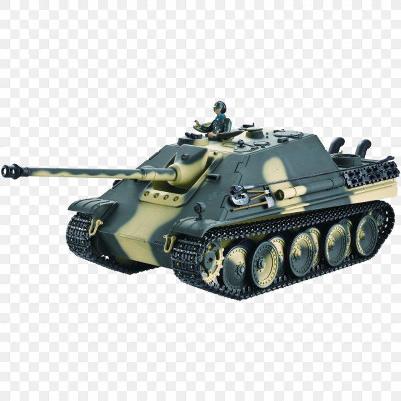 Jagdpanther Panther Tank Tiger II, PNG, 1500x1500px, Jagdpanther, Armored Car, Churchill Tank, Combat Vehicle, Gun Turret Download Free