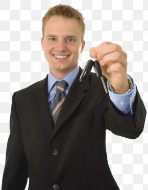 SALESMAN - Kia Motors Car Dealership Mazda Sales PNG